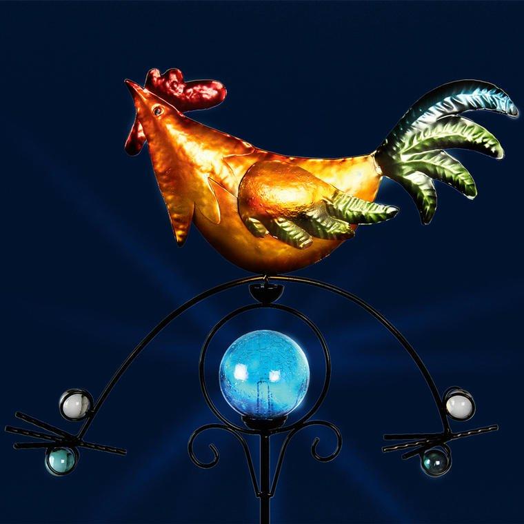 16289_solar-dekoleuchte-hahn_3_rgb_z3
