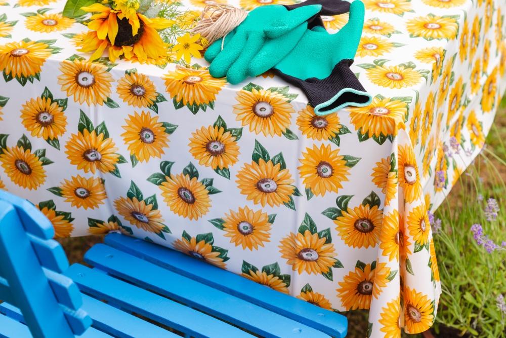 slunecnice1