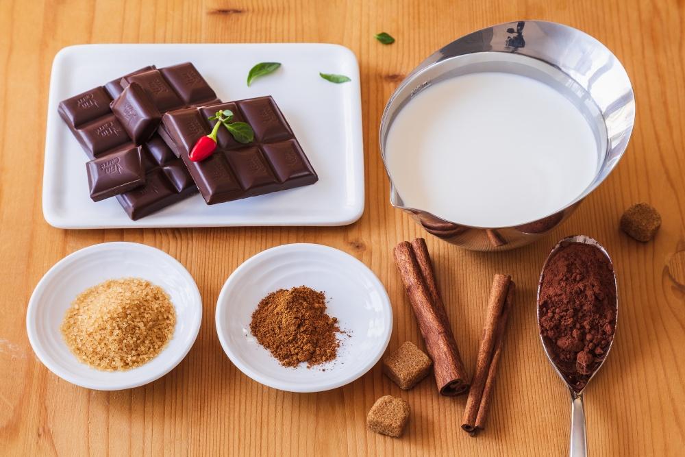 horka cokolada1