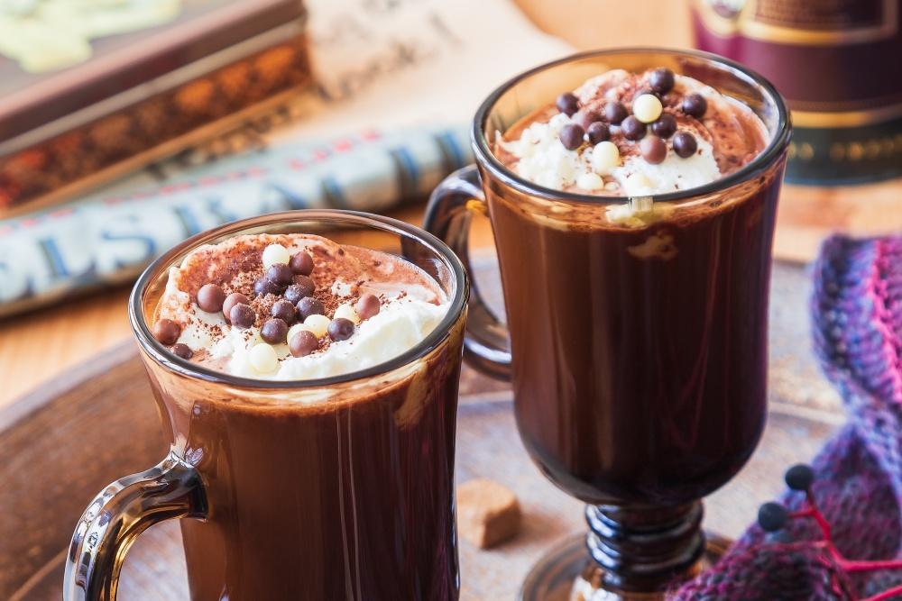 horka cokolada2