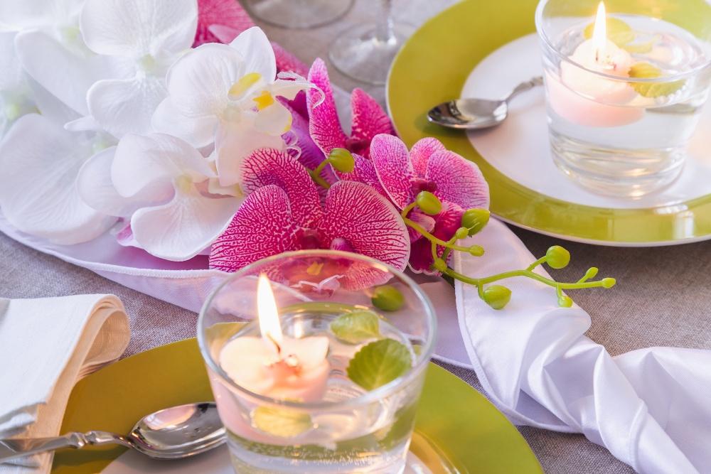 orchideje1