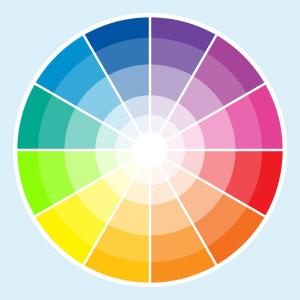 Barevný-kruh-300x300