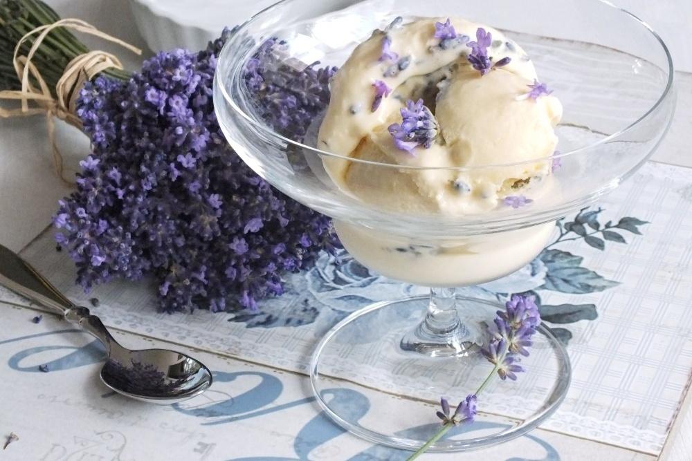 zmrzlina4