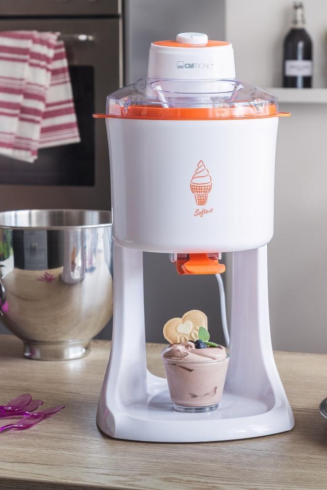 zmrzlinovac vyrez