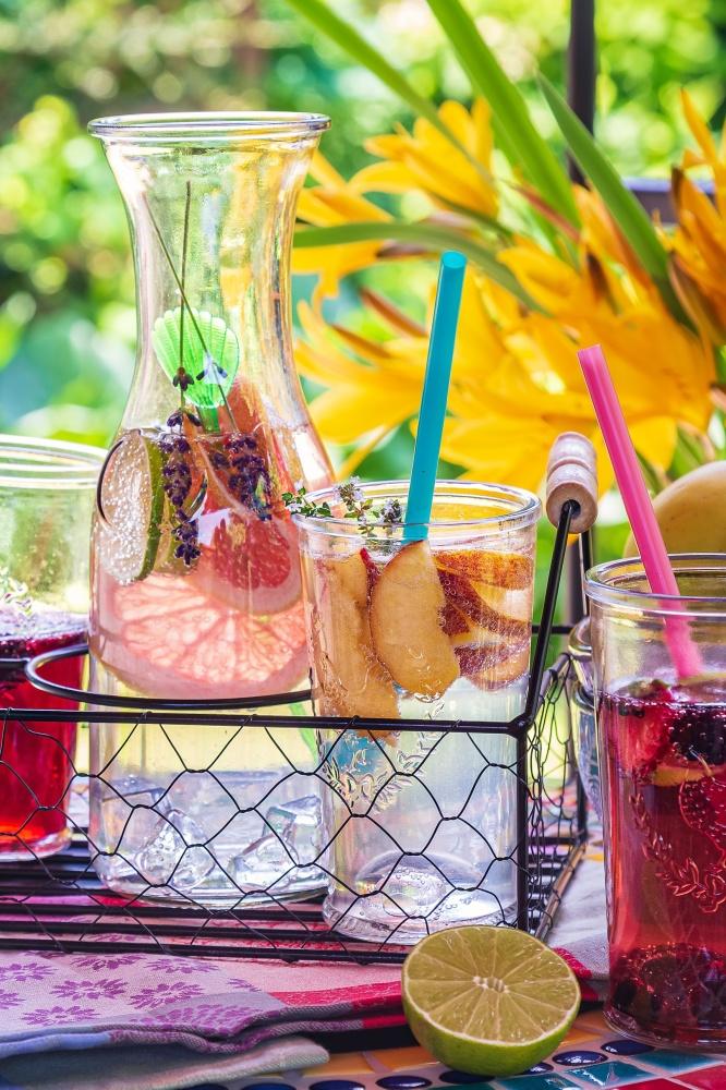 letni drinky na grilu2