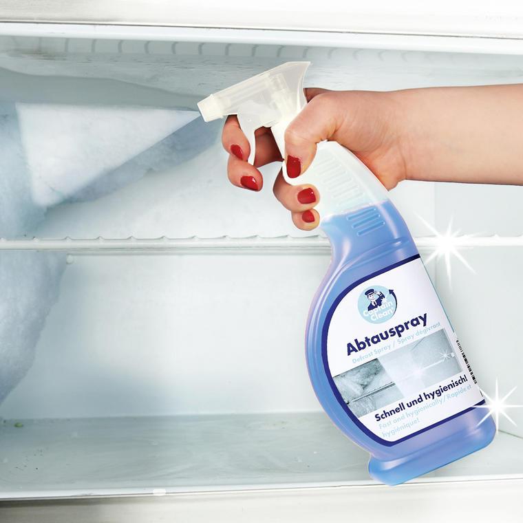 lednice4