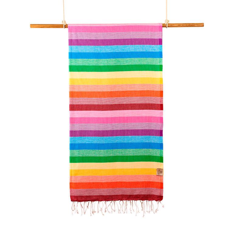 53674_runk-_-peshtemal-rainbow-(100-x-180-cm)-duha-hq_eshop_z1