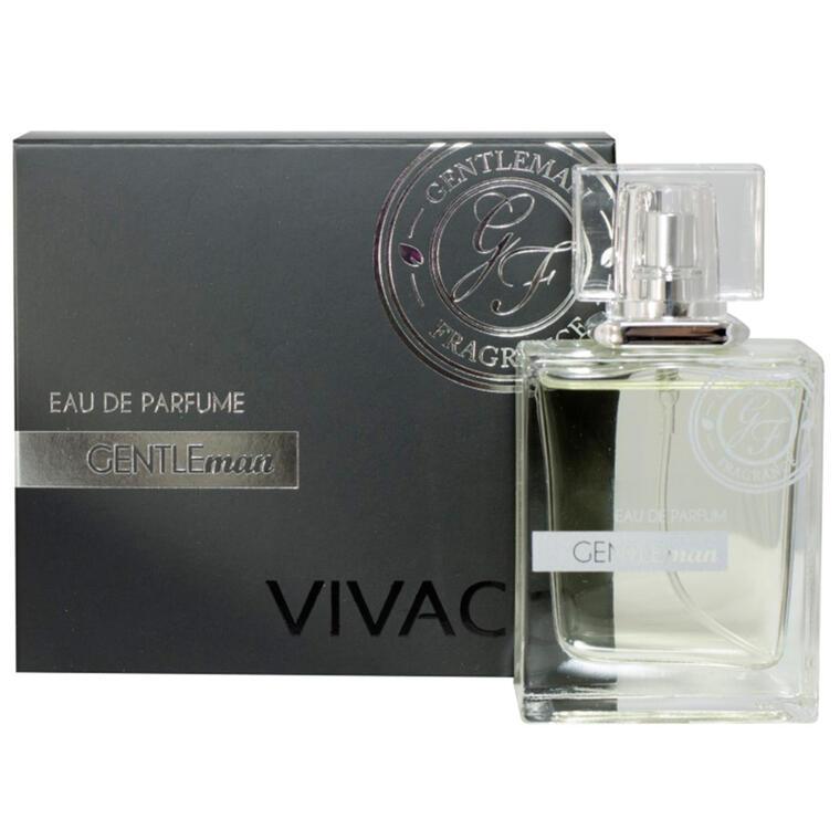 17547_m180001---eau-de-parfum-gentleman-50ml_eshop_z1