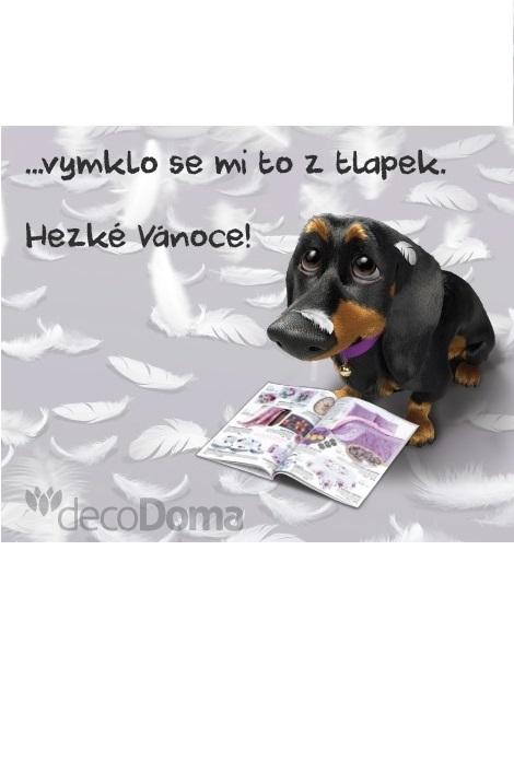 sablona_jezevec