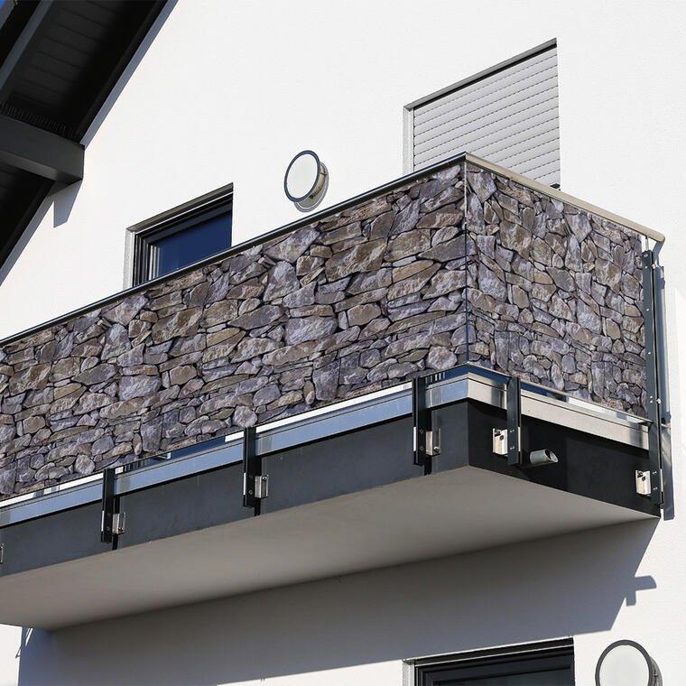 16861_69607814_xl-balkon_eshop_z1