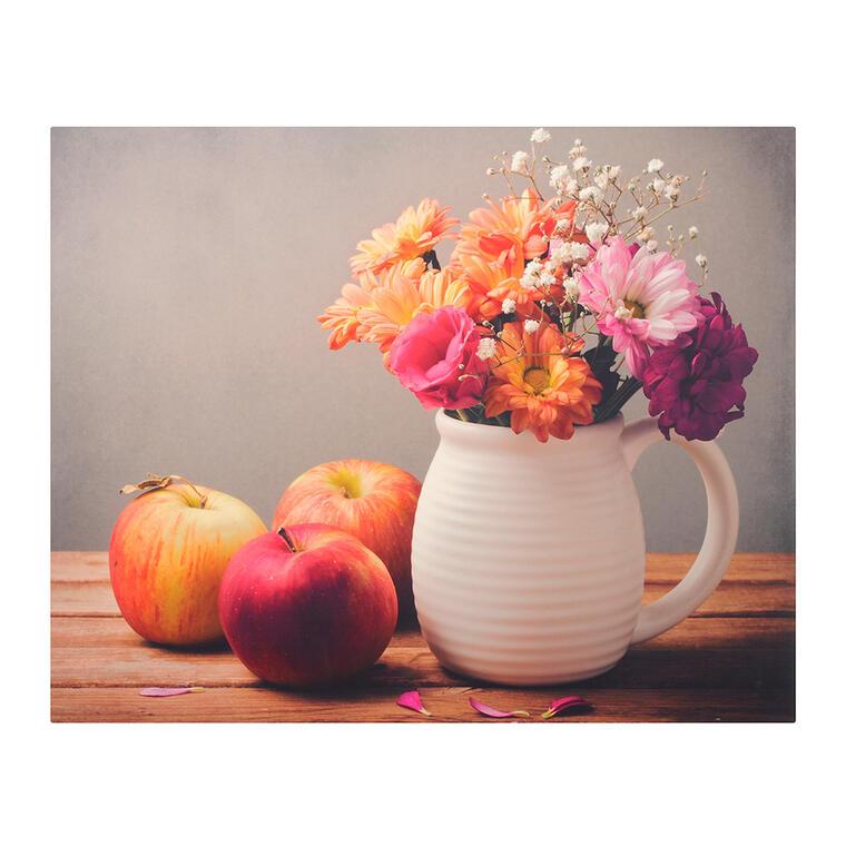 17798_coventry-multicolore-toile-imprimee-40×50-detoure_e_z1