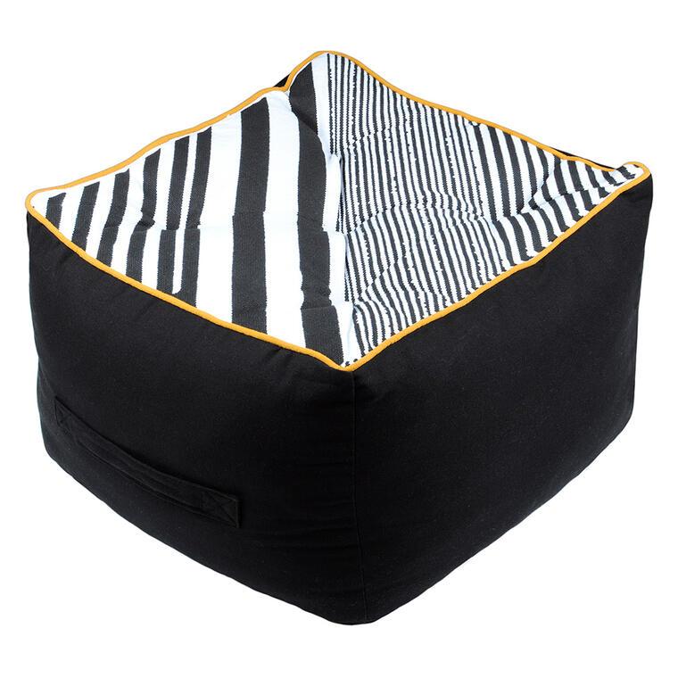 54156_beely-noir-pouf-40x40x30-detoure_e_z1
