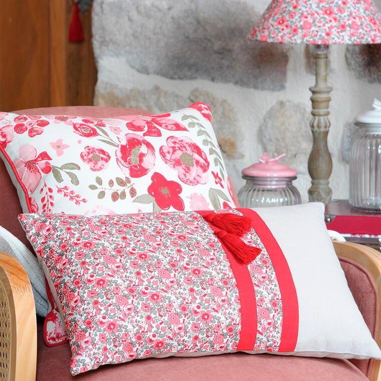 54168_coventry-cerise-coussin-30x50_e_z4