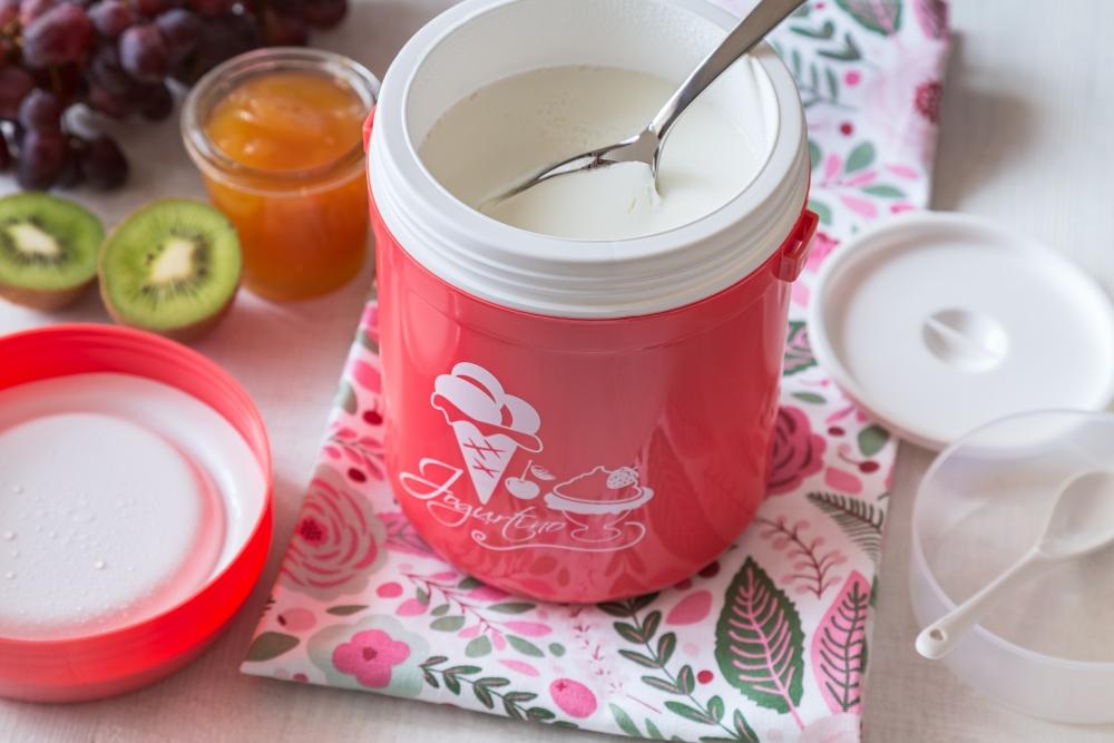 jogurt2