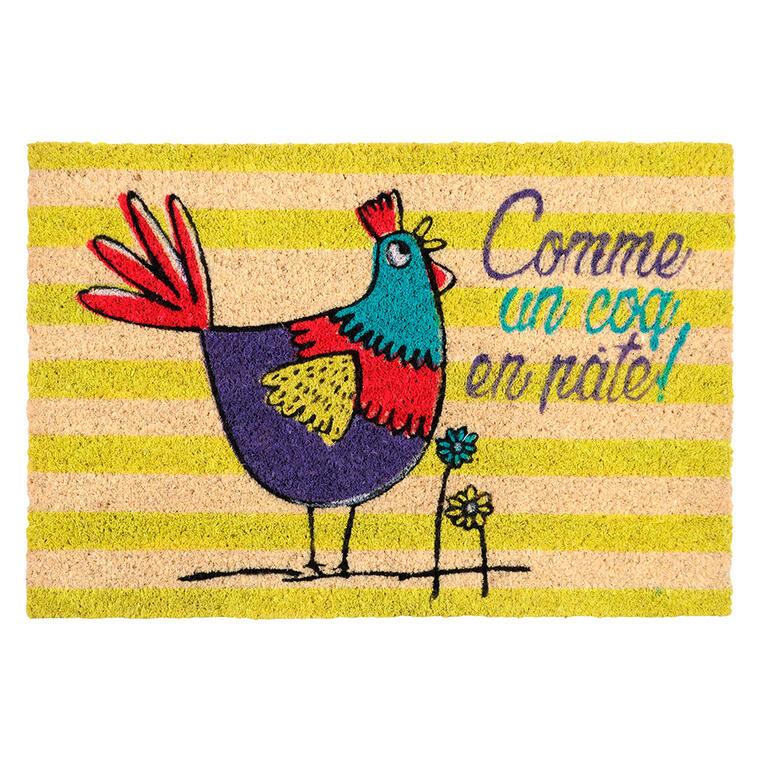 17802_coquelet-jaune-paillasson-40x60-detoure_eshop_z1