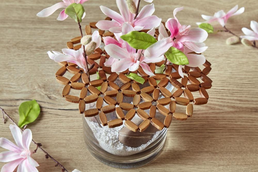 magnolie3