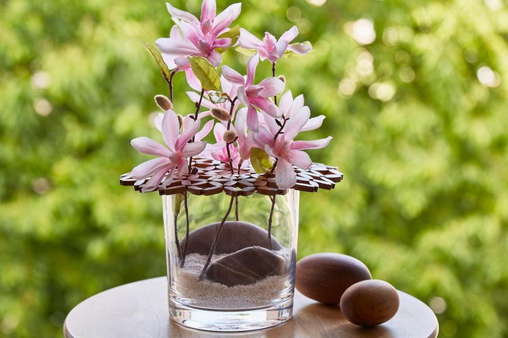 magnolie4