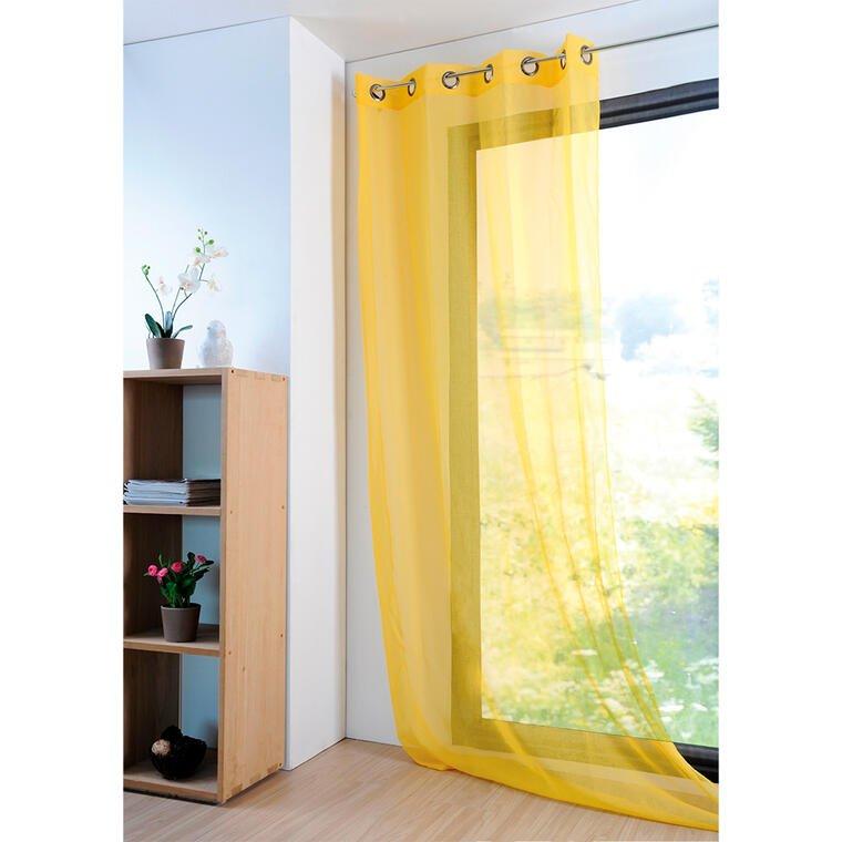 5418455_monna-voilage-jaune_eshop_z1