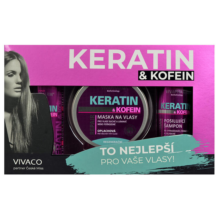 18545_kazeta-keratin_eshop_z1