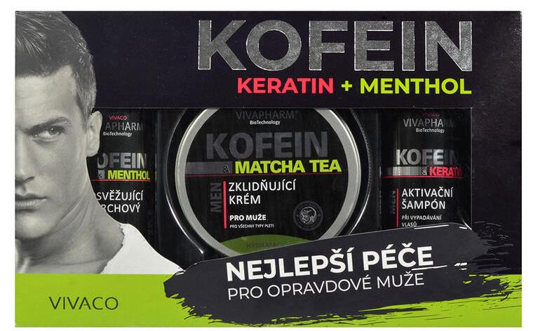 18546_kazeta-kofein_eshop_z1
