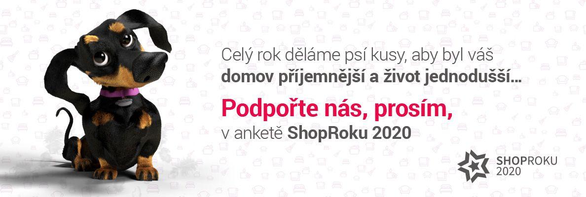 ShopRoku-2021_1188x400-1
