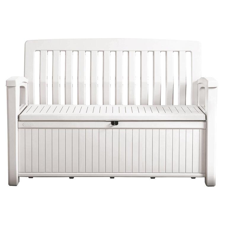 18941_17202690_patio-bench-227-l_7340_e_z1