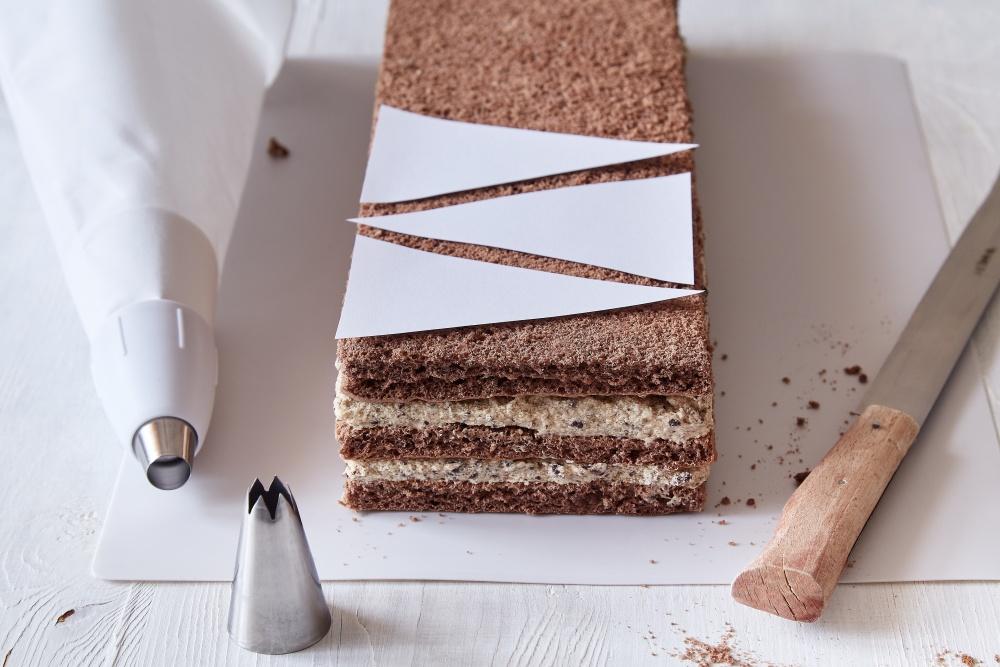 kava dort2