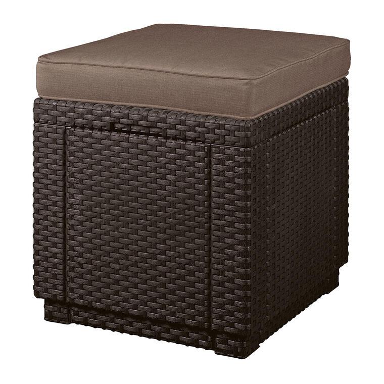 18939_17192157_cube-with-cushion_8740_e_z1