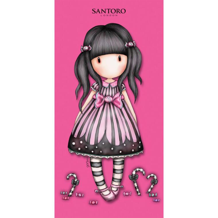 54670_santoro-gorjuss-towel-gor-8822t_e_z1