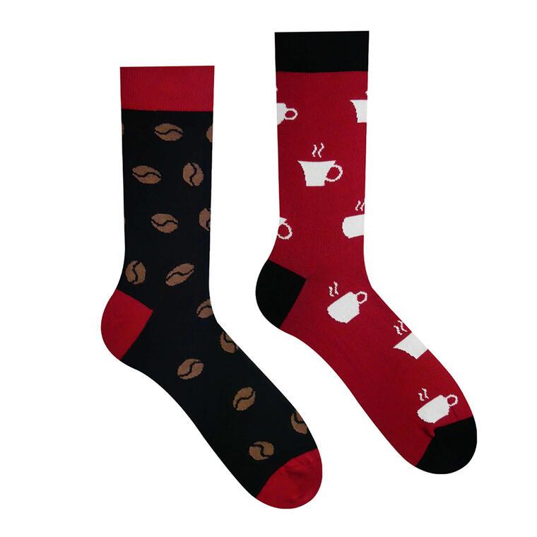 55132_vesele-ponozky-kava-bavlna-farebne-scaled-2_eshop_z1